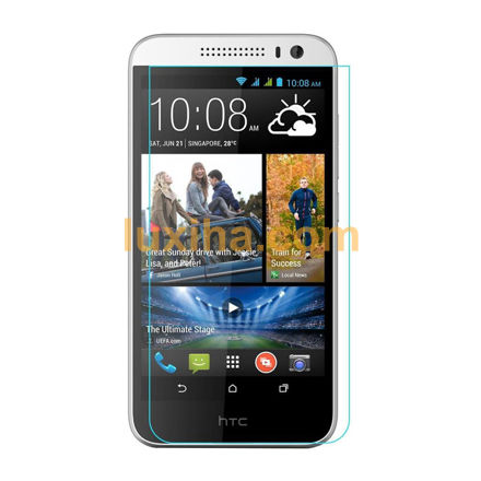 glass HTC 616 luxiha