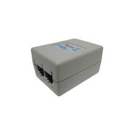 SPLITTER D-LINK DSL-30CF luxiha