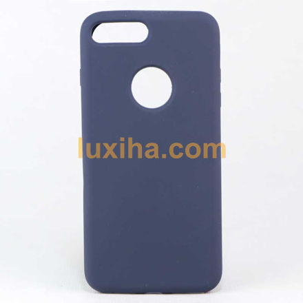 PHONE COVER IPHON8 luxiha