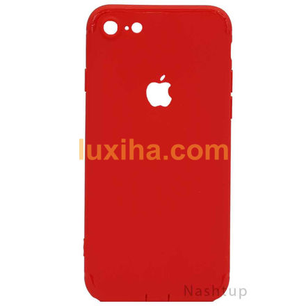 PHONE COVER IPHONE7/8 LUXIHA
