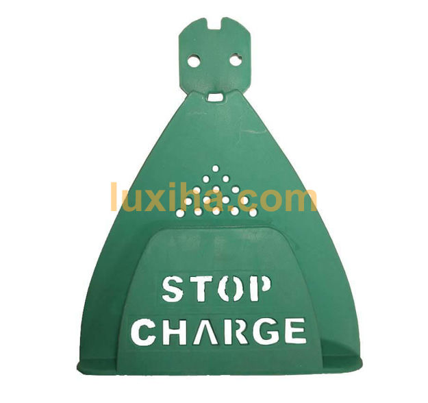holderStop charge luxiha