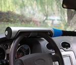 قفل مدل L900  نووآ مدل بیسبالی