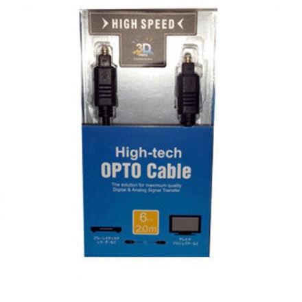 کابل نوری صدا Digital Audio Optical cable سامسونگ