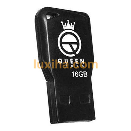 flash queen 16g 101 luxiha