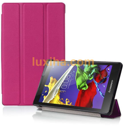 tablet caver lenovo fab750n luxiha