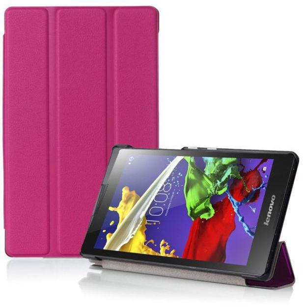 tablet caver lenovo fab750n luxiha