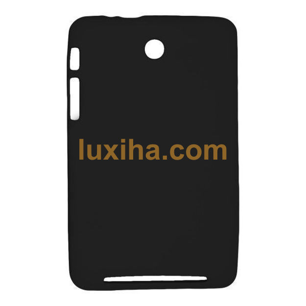TABLET BAG MARSHAL 175 BLAK luxiha