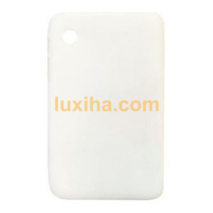 TABLET COVER SAMSUNG A3300 luxha