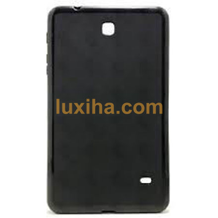 TABLET COVER SAMSUNG  T330 luxiha