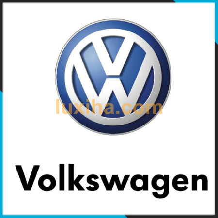 Picture for category VOLKS WAGEN