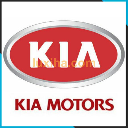 Picture for category Kia