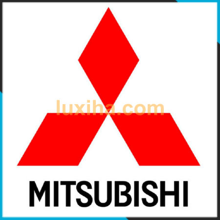 Picture for category Mitsubishi