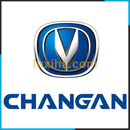 Picture for category Changan