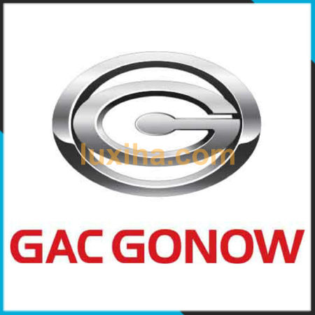 Picture for category Gac gonow