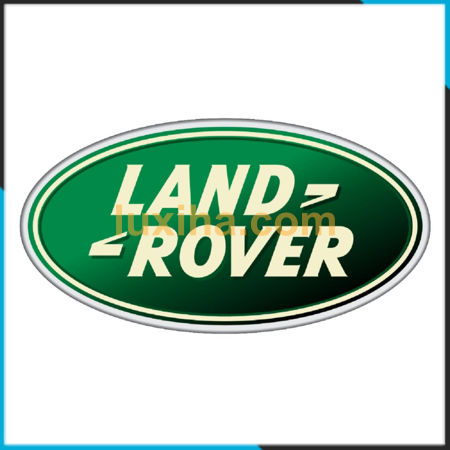 Picture for category LANDROVER